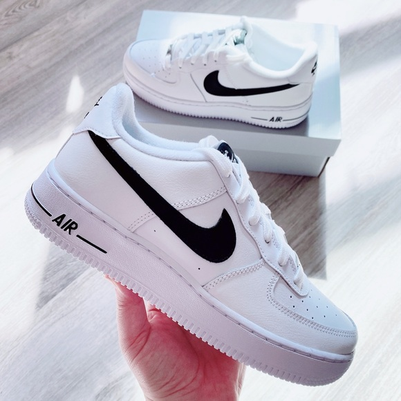Nike Shoes Air Force 1 Low Poshmark